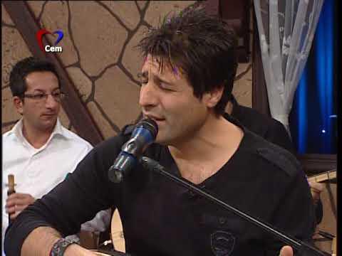 Mikail Aslan - Miraz (2005)