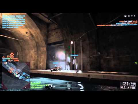 / PS4 Battlefield 4 going like meet head mental metro