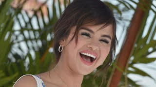 I Can't Get Enough': Selena Gomez and J Balvin's New Music Video