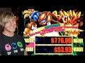 Boomtown Casino Slots - YouTube