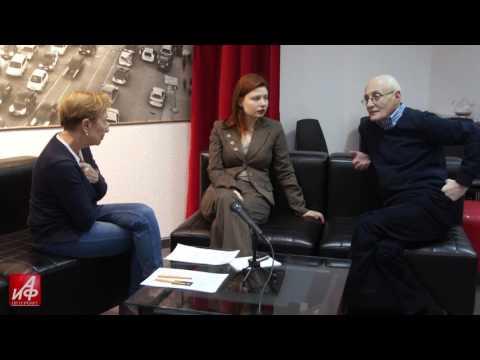Голая Эмилия Спивак, самые откровенные фото знаменитости