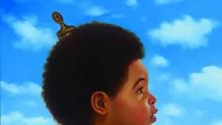 Download Drake - The Language Nothing Was The Same New 2013