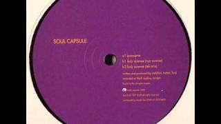 Soul Capsule - Lady Science (NYC Sunrise)