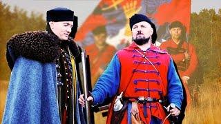 Hajducy - żołnierze od czarnej roboty - CO ZA HISTORIA