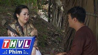 THVL | Phận làm dâu - Tập 27[6]: Thảo đưa bà Hội đồng đến thăm Tài