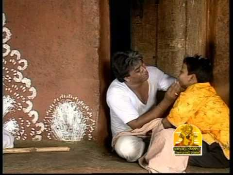 Shaguna Basila Chaale [Full Song] Banka Chahanee- Jamuna Ghata