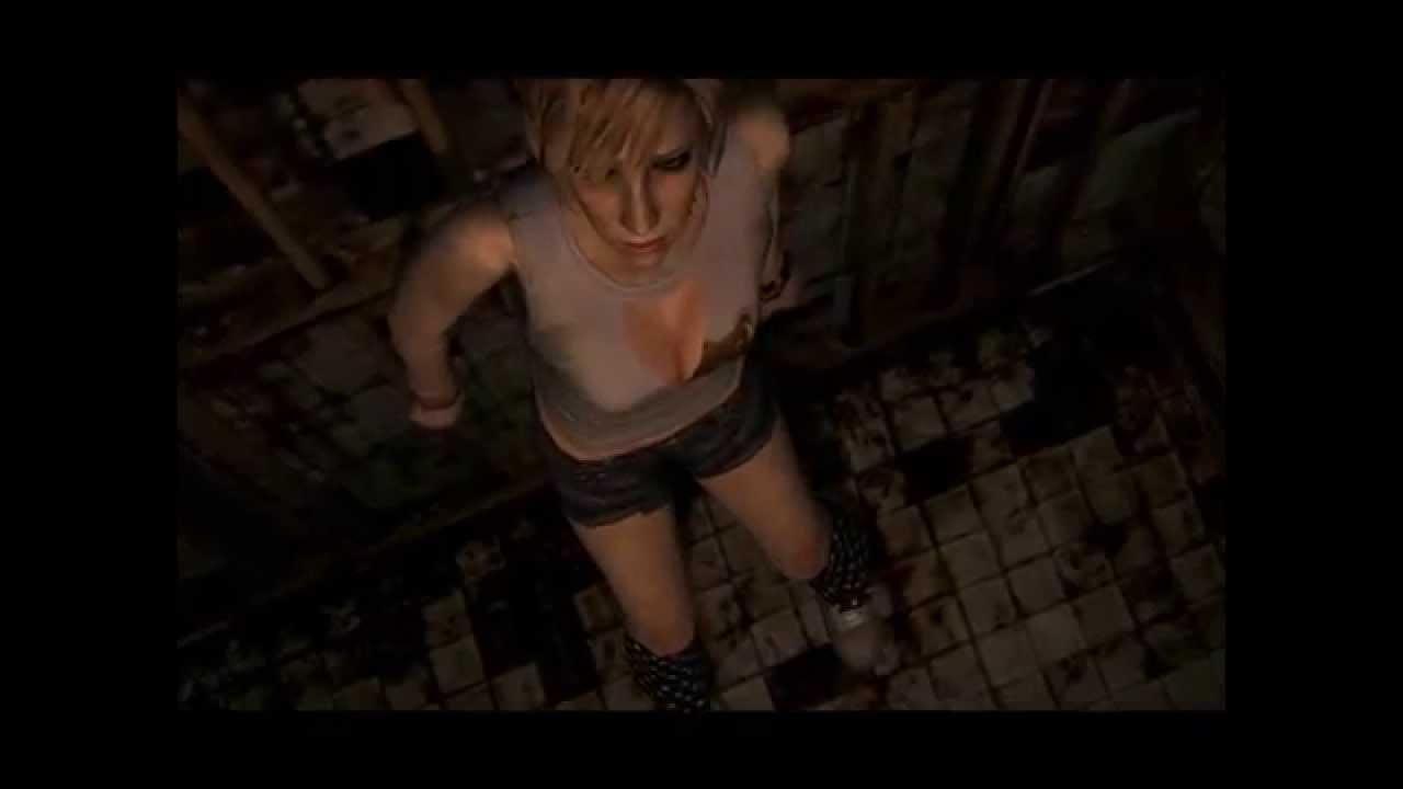 Порно фильмы видео, секс кино онлайн