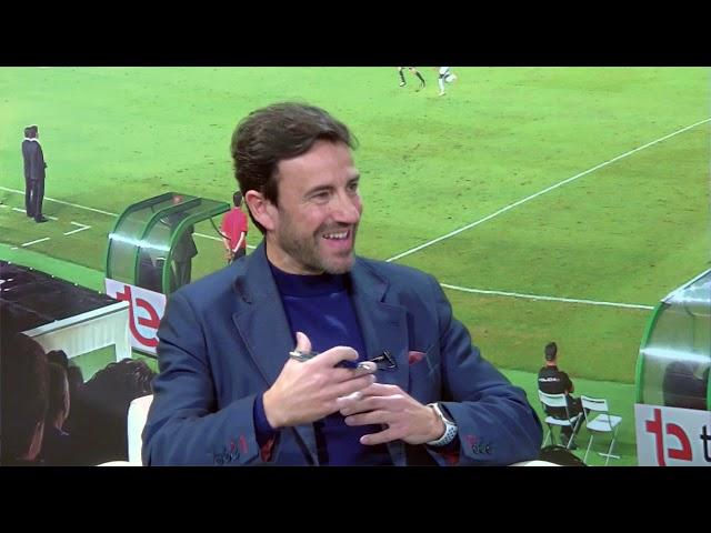 A TODO GOL | Ath. Bilbao vs Elche 4/01/2021