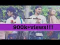 Tu Zaroori Nahi By Abhishek Dubey | Richa Sharma | Nishkarsh Arora | Roadies Xtreme Mp3