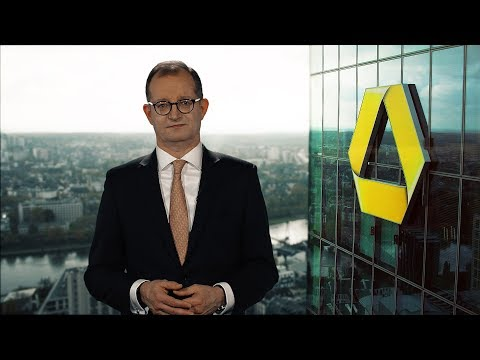 CEO Martin Zielke: Financial result 2017 at a glance (Sub)