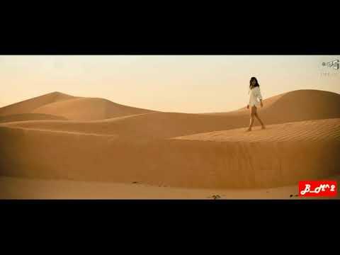 Aa Bhi Ja Mere Mehermaan 720p - Jayantabhai Ki Love Story WhatsApp status video