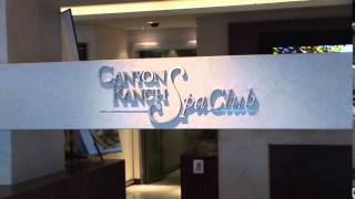 Cunard Queen Mary 2 Trans Atlantic Cruise Vacations,Travel Videos
