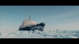 Отрывок из фильма Ледокол (Кино -- Виктор Цой – Время есть, а денег нет)