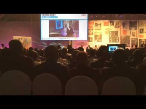 Gabon, Forum civil de Libération