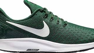 nike shoes commercial2019adver…
