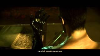 Trailer de lE3 2010 de Deus Ex Human Revolution Pour plus dinformations rendezvous sur le site officiel httpwwwdeusexcom Rejoignez la rvolution sur