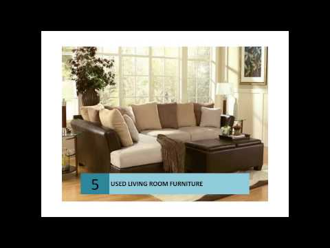 used-living-room-furniture-for-cheap