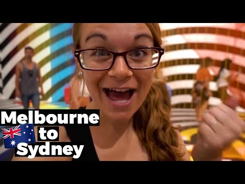 our-experience-getting-from-melbourne-to-sydney-on-jetstar-(avalon-airport)