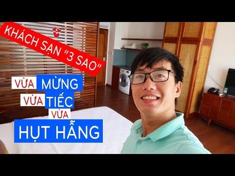 Khách sạn Lưu Ngãi Condotel 3 sao ở Quy Nhơn   Khách sạn Quy Nhơn #9