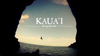 Isle of Kaua