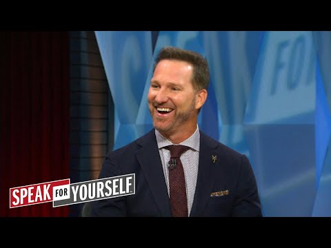 Danny Kanell on why it