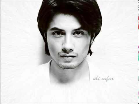 Tu Hi Hai - Ali Zafar | Dear Zindagi