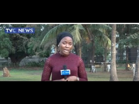 I REPORTED HOW PREPARED NIGERIA IS AS THE AFRICAN CONTINENTAL FREE TRADE AREA COMMENCES (6-01-2021)