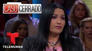Caso Cerrado | An Entire Wedding Unpaid For? 👰🏻 💍 | Telemundo English