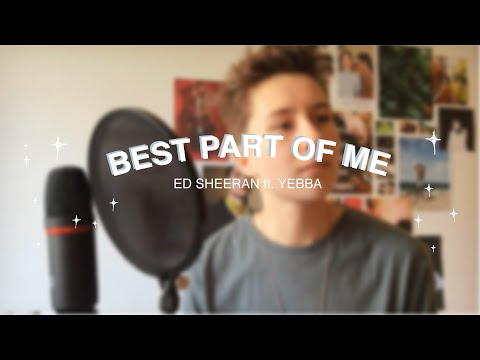ed-sheeran---best-part-of-me-(feat.-yebba)-(cover-by-nunes)