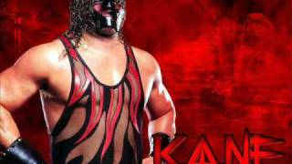 """masked kane 1st theme song """"Out of The Fire""""  for download (link in the video description)"""
