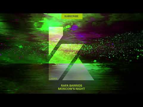 rafa-barrios---moscows-night-(extended-mix)