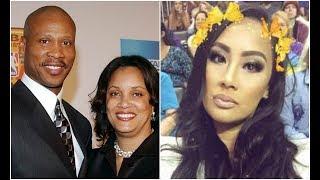 Former NBA Coach BlTTER Ex Wife DEMANDlNG $60k A Month In Support
