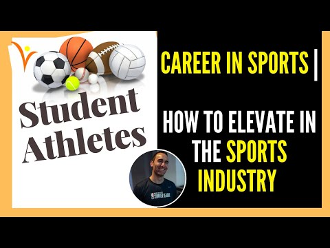 Mind Right Game Tight: How to Elevate Your Sports Career