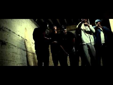 D Got Bars x Dough - Fresh Home   Music Video