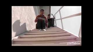 Hit Fever - La Fiebre Que Impacta - Video Oficial