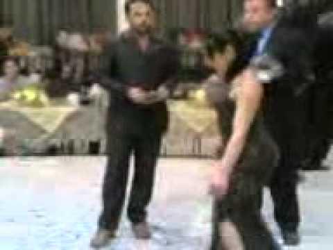 Узбекистан фохиша кизлари видео