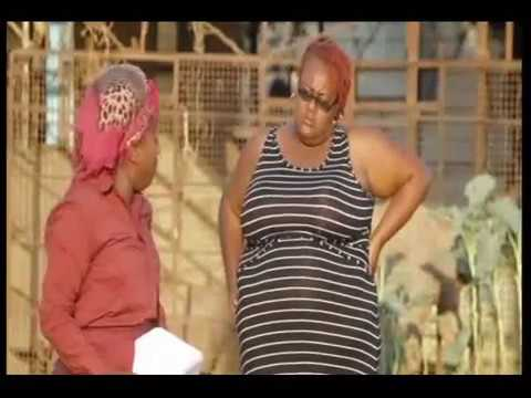Muchaneta episode 15 zim drama 20117