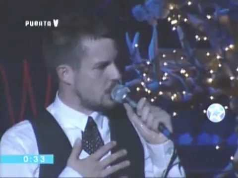 The Killers - Live at Argentina 2007 Sam's Town Tour - Yeah Festival (Full Show)
