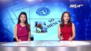 VTC14 |Nhiều lao động nữ sắp bị thiệt 10% lương hưu vì quy định mới