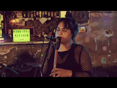 la-perla---el-llanto-de-dana-/-kannibal-kitchen-live-sessions