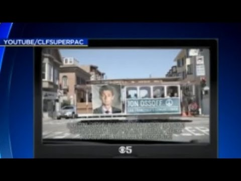 Muni Wants Attack Ad Featuring San Francisco Cable Cars Taken Down