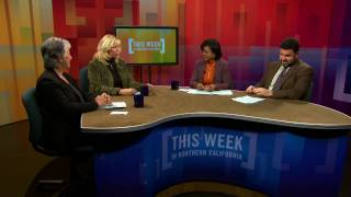 This Week: ELECTION SPECIAL for October 22, 2010