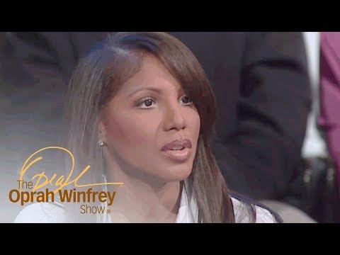 3 Legendary Pop Singers Offer Advice to a New Generation | The Oprah Winfrey Show | OWN