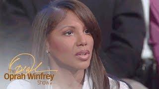 3 legendary pop singers offer advice to a new generation the oprah winfrey show own