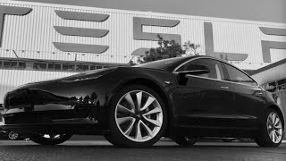 What we know about Tesla