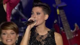 Fiorella Mannoia & le Amiche in Arena - Quello che le donne non dicono
