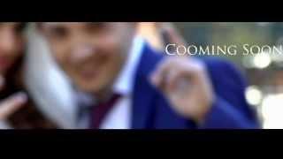 Самый романтичный клип Марсель & Илона Астрахань 2013 год