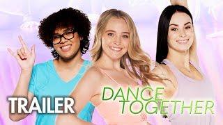 Dance Together  Trailer  Kira Murphy  Rae Rezwell  Logan Fabbro  Kevin Lien  Steven Song