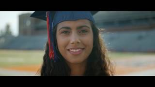 Commencement -  The ILLINOIS Journey
