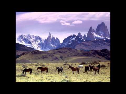Huun Huur Tu - Mountain Story